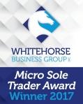 Micro Sole Trader